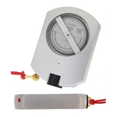 Clinometer Manufacturers