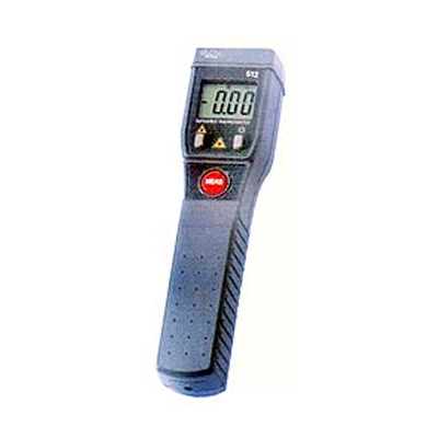 Infrared Thermometer in Civil Lines