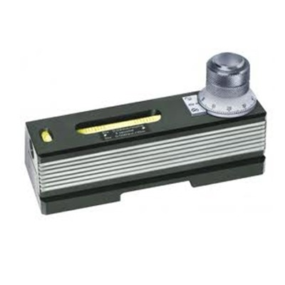 Precision Spirit Level Manufacturers