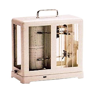 Scientific Apparatus In Koraput