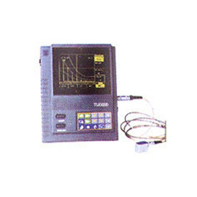 Ultrasonic Flaw Detector In Sundargarh